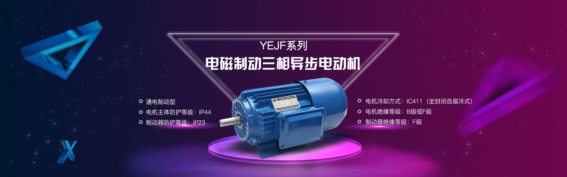 p-ygl-N4T022fQEOMlCPmQ.jpg